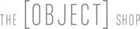 ObjectShop_logo