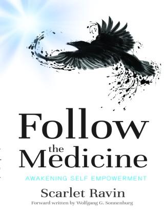 amazonmedicinebookcover