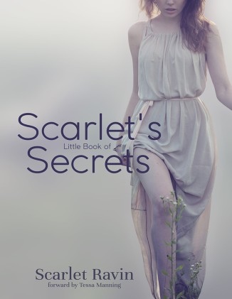 secretbookcoveramazon